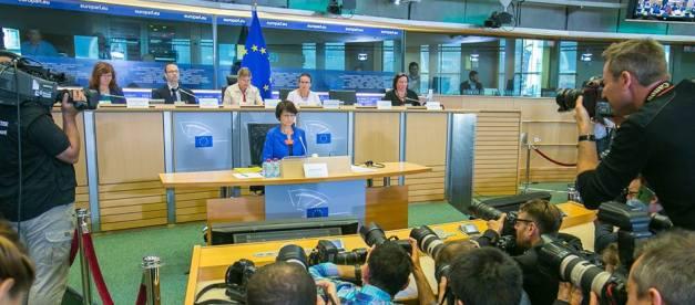 fot. EPP Group - Martin Lahousse