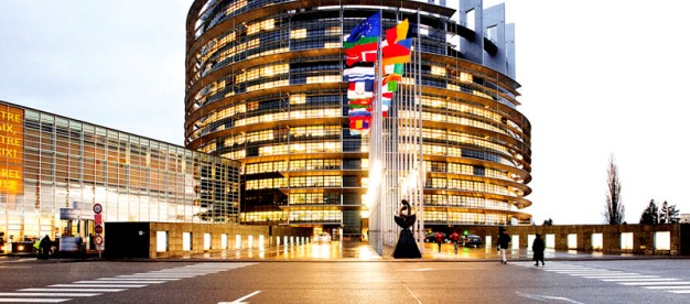 © European Parliament