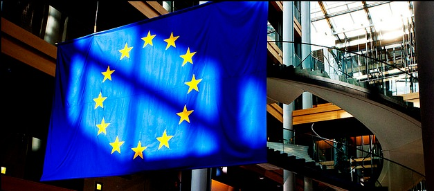 © European Union 2016 - European Parliament