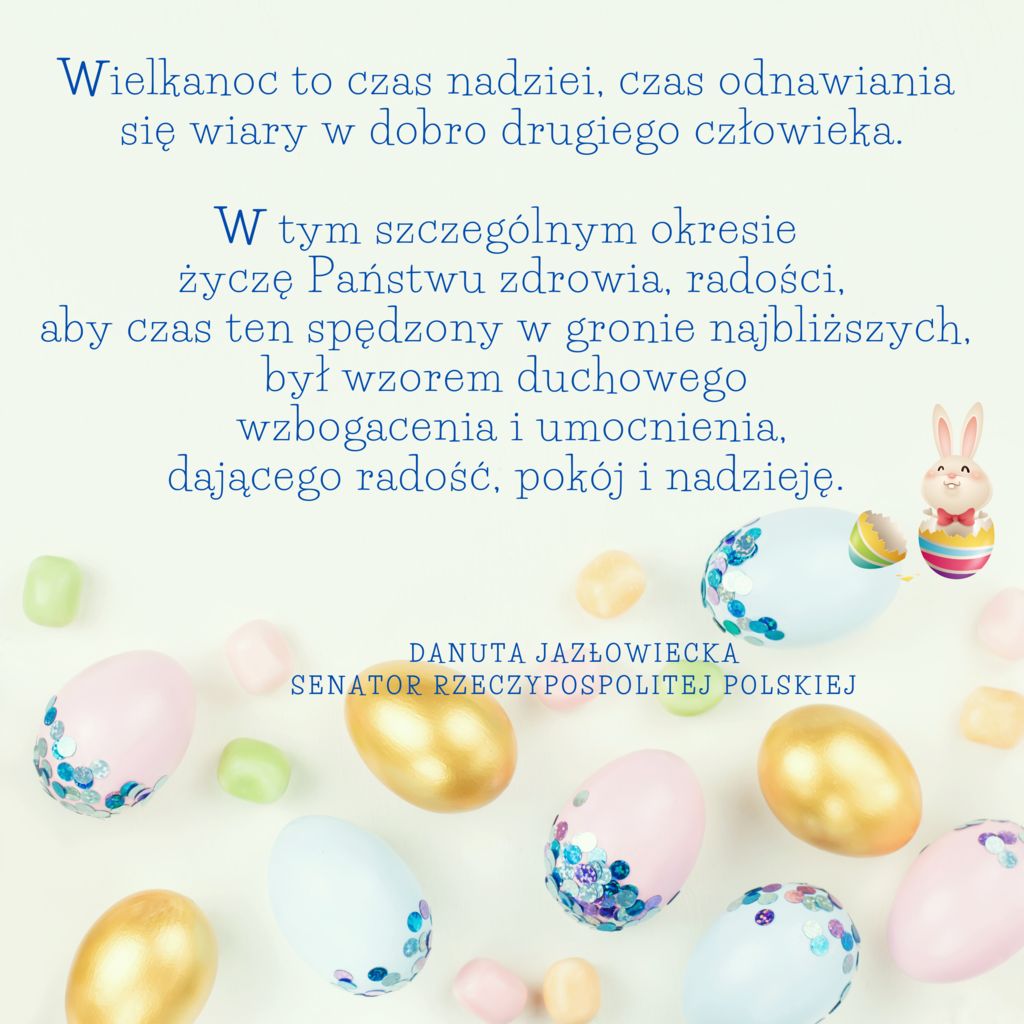 Have a Happy Easter Instagram Post.png