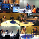 """Unia bez tajemnic"""" można usłyszeć w każdą sobotę o godz. 13:30 w Radiu Plus Opole na 107,9 FM"""