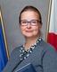 Danuta Jazlowiecka_web.jpeg