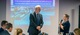 25 marca w Opolu na zaproszenie Danuty Jazłowieckiej gościł europoseł Jan Olbrycht