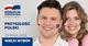 26 maja 2019 r. Wybory do Parlamentu Europejskiego